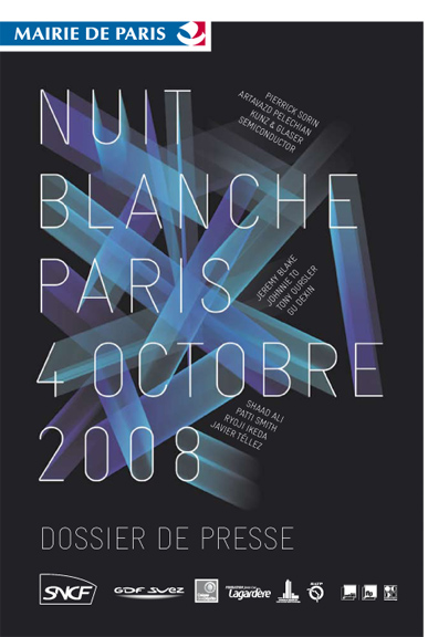 06a_NUIT_B_PARIS-1